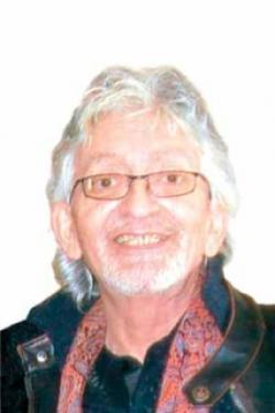 Jean-Pierre Chrétien