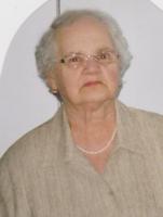 Berthe Bernatchez