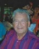 Jean-Marc Chrétien