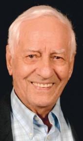 Alfred Deschênes