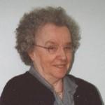 Alice Fraser