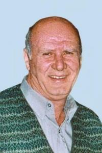 Lionel-Octave Gagné