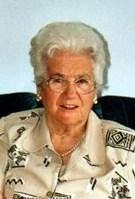 Germaine Leclerc