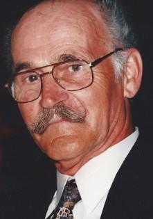 Lucien Fraser