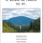St-Octave-de-l'Avenir 1932-1971...