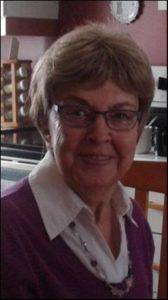 Noëlla Laflamme