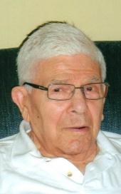 Alfred Amyot