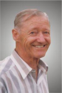 Jean-Charles Bernier
