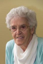 Doria Fraser