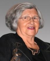 Aline Desbiens